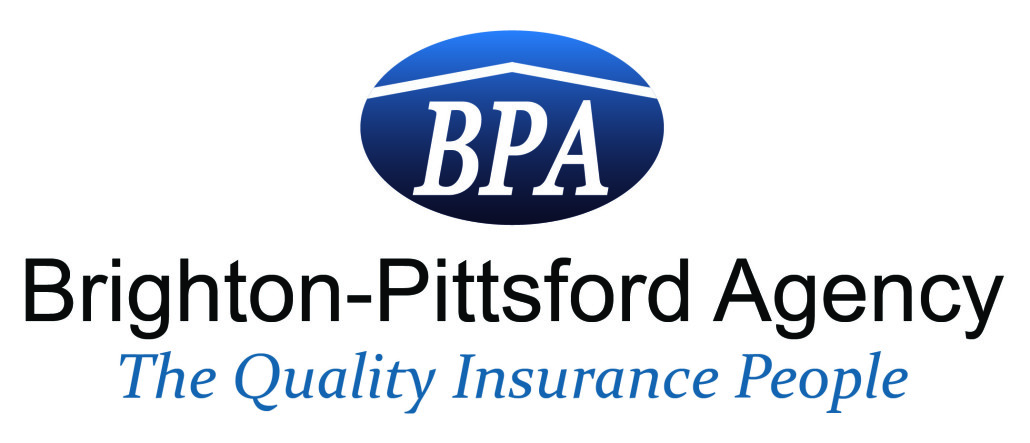 Brighton-Pittsford Agency